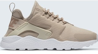 air-huarache-run-ultra-6-sand-desert-sand-white