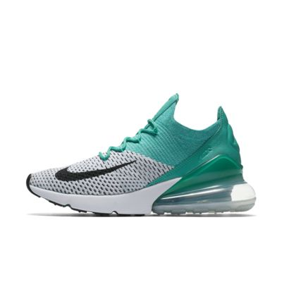 air-max-270-flyknit-womens-shoe-Mg8zoL
