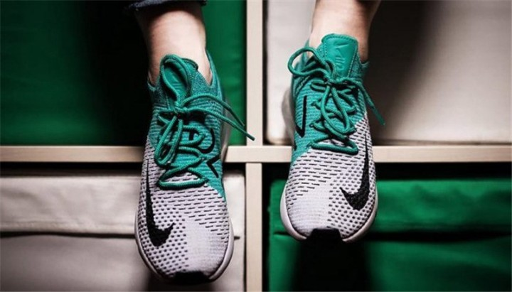 men-s-women-s-nike-air-max-270-flyknit-green-white-metallic-silver_1.jpg